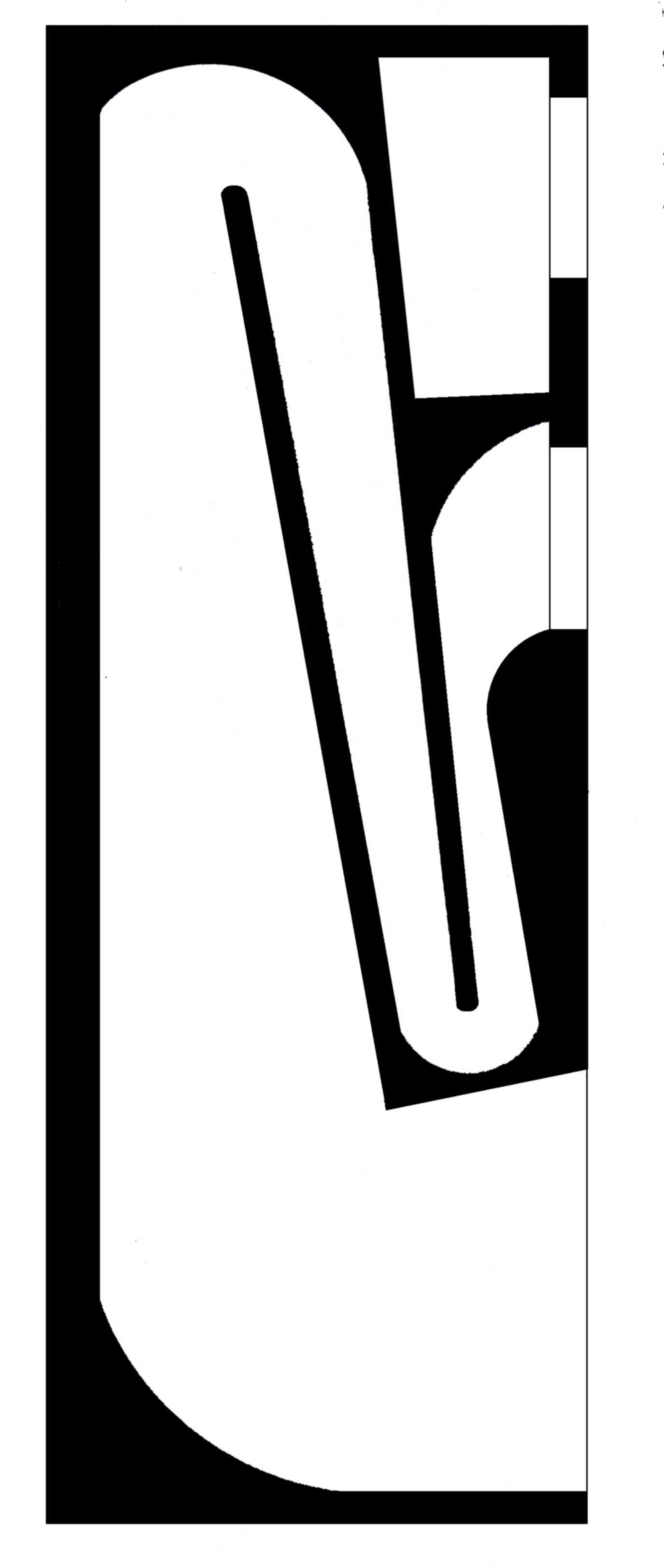 Expolinear Lautsprecher Horn 2-60